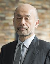 佐藤 勇樹
