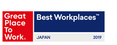 Best WorkPlaces 2019